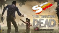 Super Special Spoiler Podcast #3: The Walking Dead - Part 1