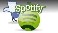 Spotify ohne Facebook: Posts ausschalten und auf Facebook deaktivieren