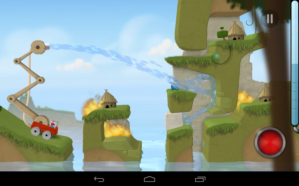 sprinkle-islands-screenshot