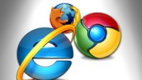 Standard-Browser festlegen: Vom Internet Explorer zu Firefox oder Chrome