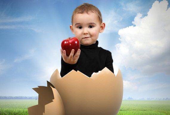 Zum Todestag: Apple braucht keinen Steve Jobs (mehr)!