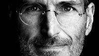 Zum zweiten Todestag von Steve Jobs: Tim Cooks Schreiben an die Apple-Belegschaft