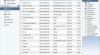 Bekenntnisse eines Software-Junkies #7: Die Erlösung von iTunes