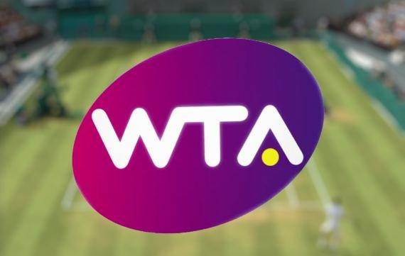 Tennis Live-Stream: WM 2013 Istanbul - WTA-Championship