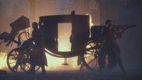 The Order – 1886: Neuer Trailer zeigt die Historie der Spielwelt
