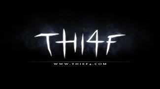 Thief: Release soll Fans überzeugen