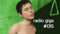 radio giga #135: Arkham Origins, TotalBiscuit und Beyond