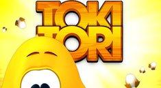 Toki Tori: Erster Teil erscheint bald für Wii U