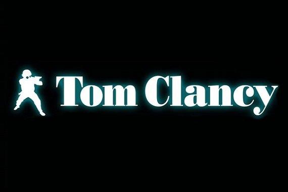 Tom Clancy: Tod mit 66 - Splinter Cell-Schöpfer und Bestseller-Autor gestorben