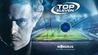 Top Eleven - Tipps, Tricks und kostenlose Token für dein Fußball-Team