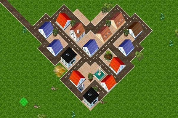 town-tycoon-screenshot