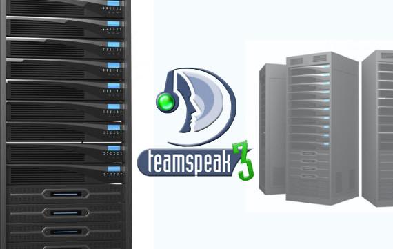 teamspeak 3 cracked server erstellen kostenlos