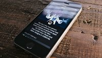 Tweetbot 3.0 für iOS 7 in den Startlöchern