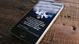 Tweetbot 3.0 für iOS 7 in den Startlöchern