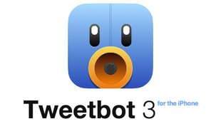 App of the Day: Tweetbot 3 (Update: FAQ zu kommenden Features und Tweetbot 2)