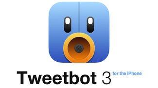 App of the Day: Tweetbot 3 (Update: FAQ zu kommenden Features und Tweetbot 2)
