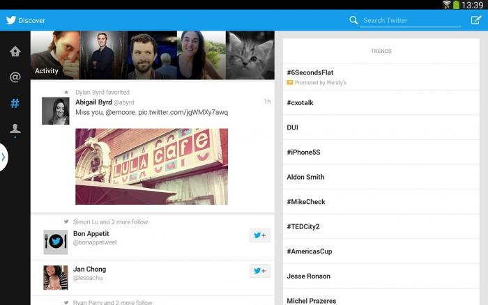 twitter-tablet-screenshot-1