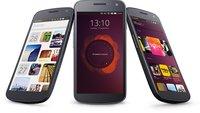 Ubuntu Touch: High-End-Geräte für 2014 geplant - neuer Hardwarepartner