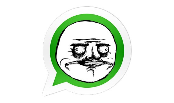 WhatsApp-Hack führt zu verstärkter Spam-Welle