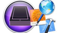 Apple veröffentlicht Updates für OS X Server, iBooks Author, iTunes, Remote Desktop, Logic Remote, Xcode etc.