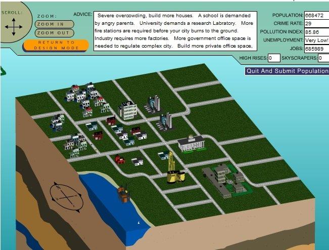 urban-plan-screenshot