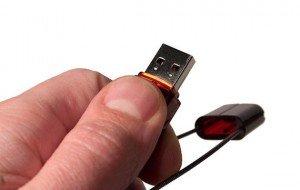Mit ISO to USB bootfähige USB-Sticks erzeugen