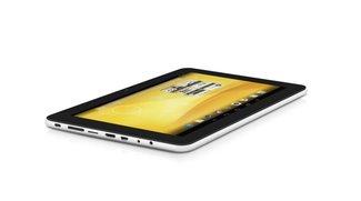 Volks-Tablet: Trekstor und BILD bringen 199 Euro-Tablet mit Android 4.2 &amp&#x3B; Quad-Core-SoC