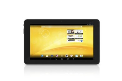 volks-tablet_front