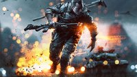 Battlefield 4 - Tipps für Einsteiger
