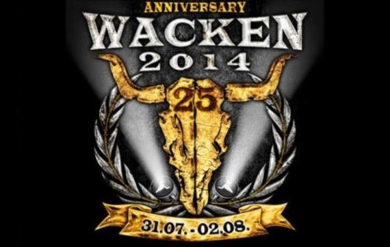 Wacken 2015: Tickets und neue Bands in der Übersicht