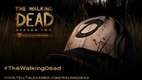 The Walking Dead Season 2: Screenshot enthüllt weiteren Charakter