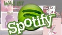 Was ist Spotify? – Die Kosten, Anmeldung und Features auf einen Blick