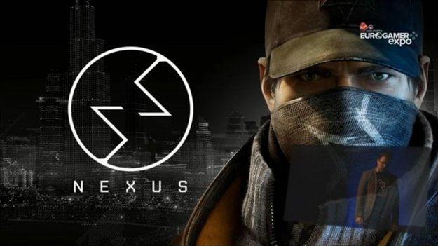 Watch Dogs: Details zum Arbeitstitel und der Spielwelt, Vergleich zu GTA 5