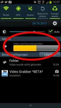 apps whatsapp fur android tipps wo gibt es lustige videos fur whatsapp