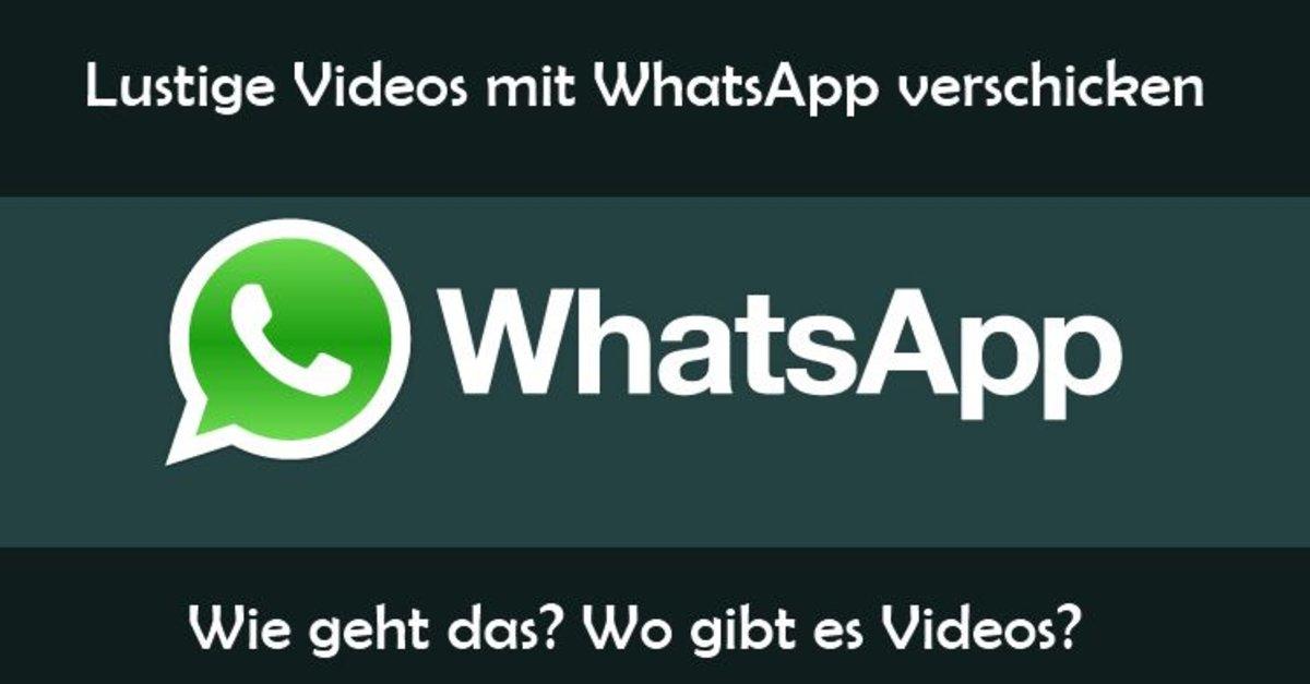 whatsapp weihnachtsvideos zum