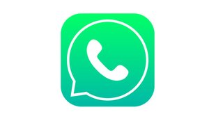 WhatsApp für iOS 7: Screenshots zeigen neues Design