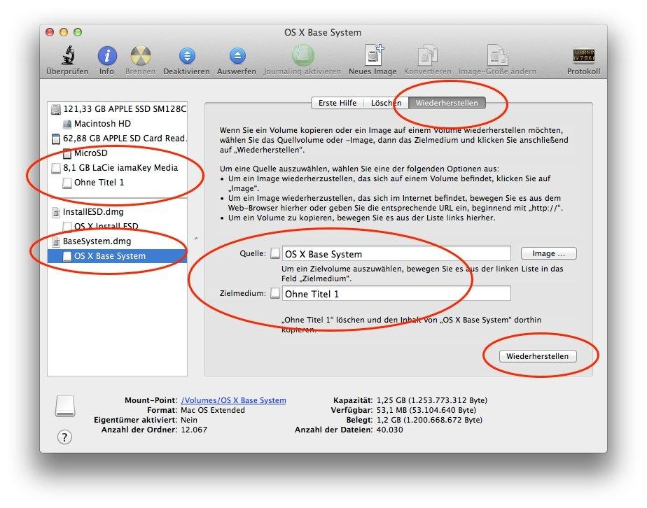 MAC 10.7.5 ONYX POUR GRATUITEMENT TÉLÉCHARGER
