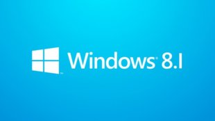 Windows 8.1 Download und Installation – schnell erklärt