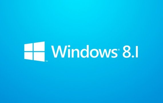 Windows 8.1 Download und Installation – schnell erklärt
