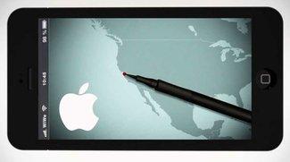 Video: Smartphones und Nachhaltigkeit - Was in iPhone & Co. drinsteckt