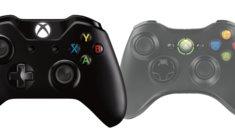 Xbox 360-Spiele auf Xbox One spielen – geht das?