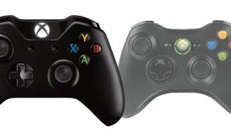 Microsoft: Bald Virtual Reality-Peripherie für Xbox One und Xbox 360?