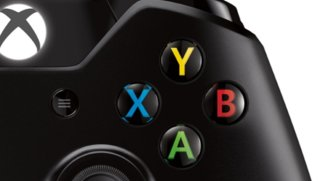 Xbox One: Das sind die bisher bekannten Bugs und Probleme zum Launch