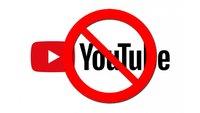YouTube-Kanal löschen – so geht's