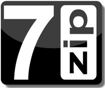 7 zip download free full version for windows 8.1