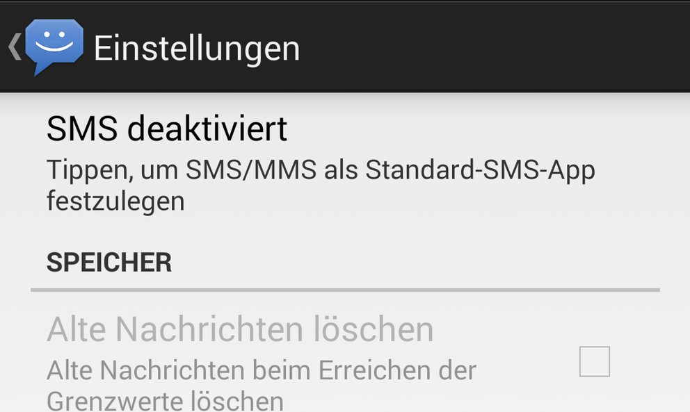 sms from android 4.4 apk download