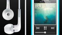 Apple/Beats-Gerüchte: HD-Musik-App im iOS 8, neue In-Ear-Ohrhörer und neues Lightning-Kabel