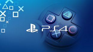 Playstation 4: Video stellt euch das neue Interface vor