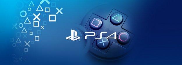 Playstation 4: Video stellt euch das neue Interface vor