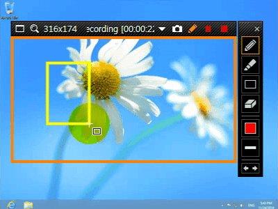 Bildschirm-aufnehmen-2